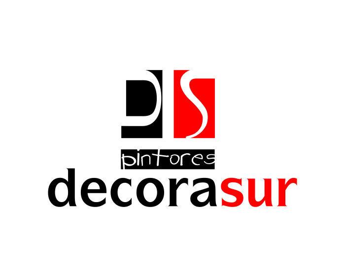 diseño logotipo ejemplo 43