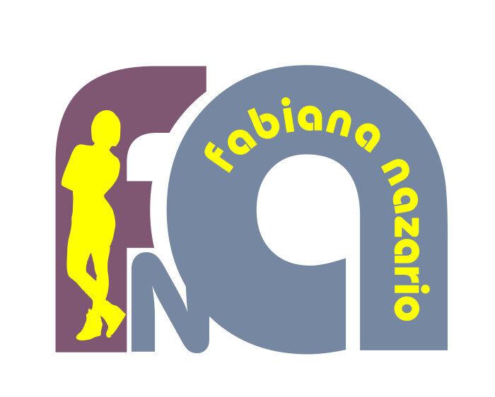 diseño logotipo ejemplo 39