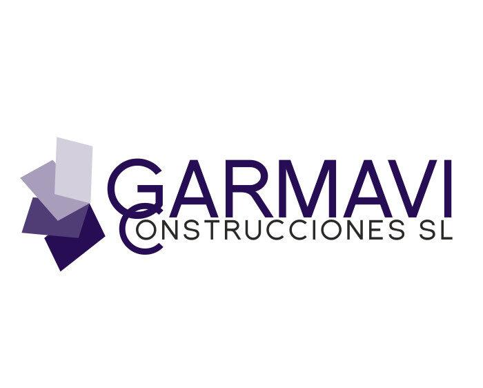 diseño logotipo ejemplo 36