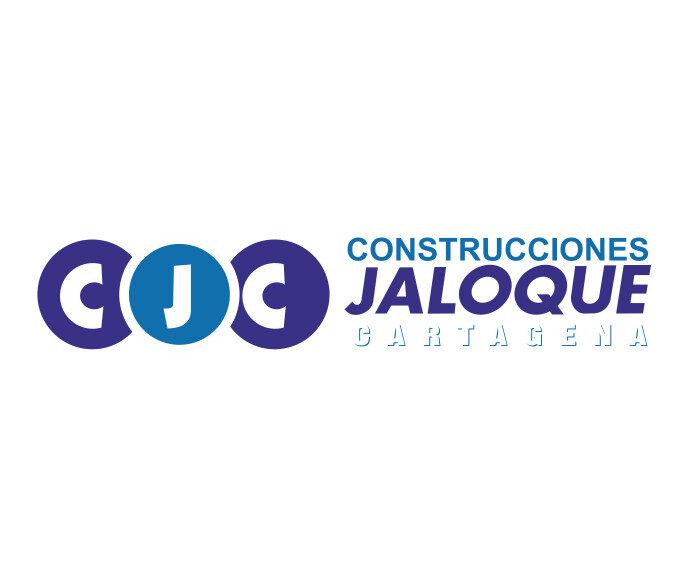 diseño logotipo ejemplo 31