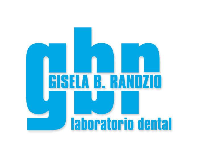 diseño logotipo ejemplo 29