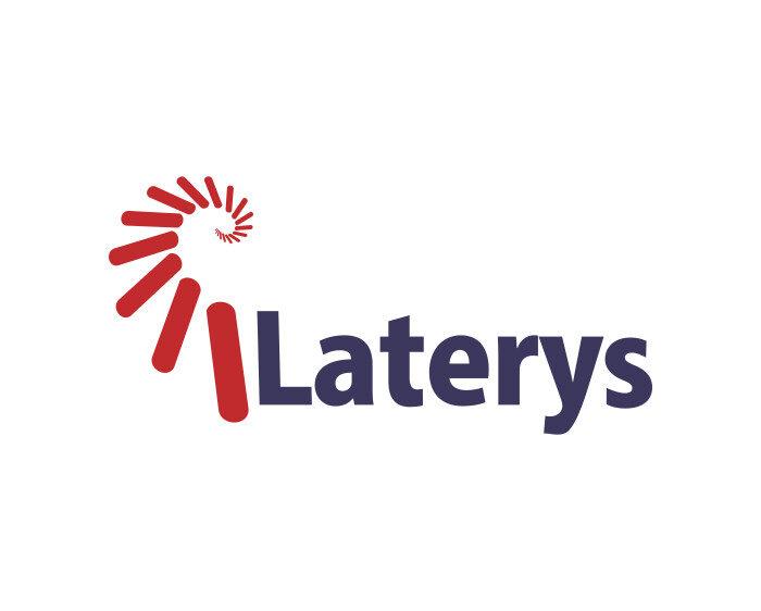 diseño logotipo ejemplo 28