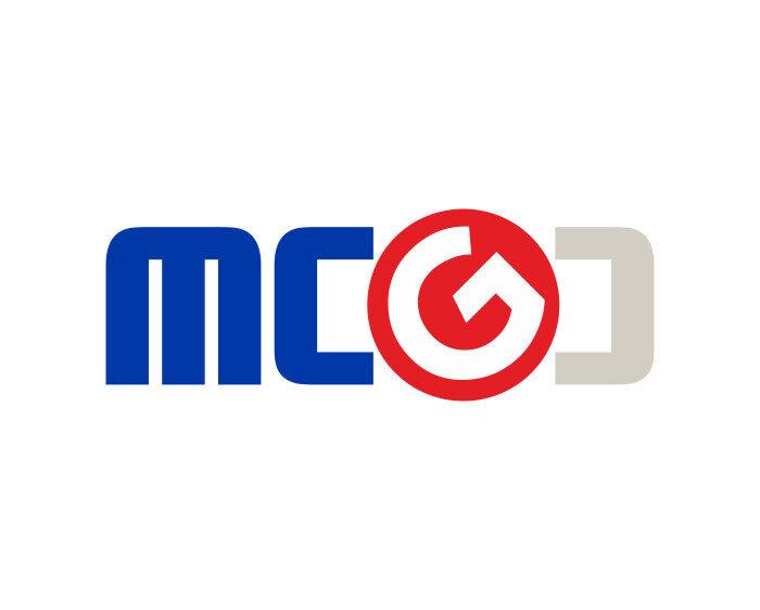 diseño logotipo ejemplo 22