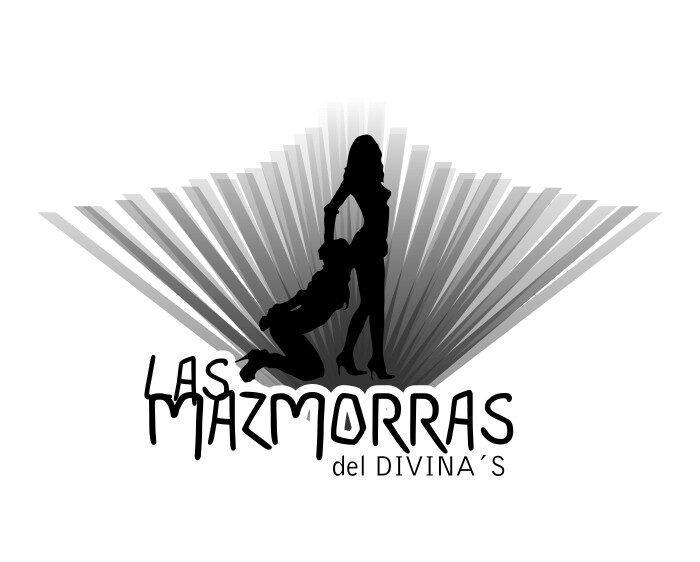 diseño logotipo ejemplo 20
