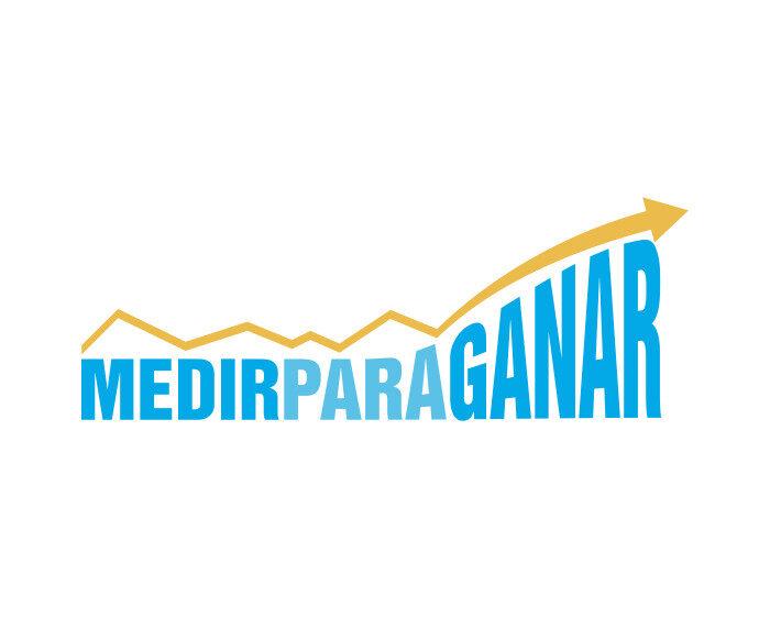 diseño logotipo ejemplo 19