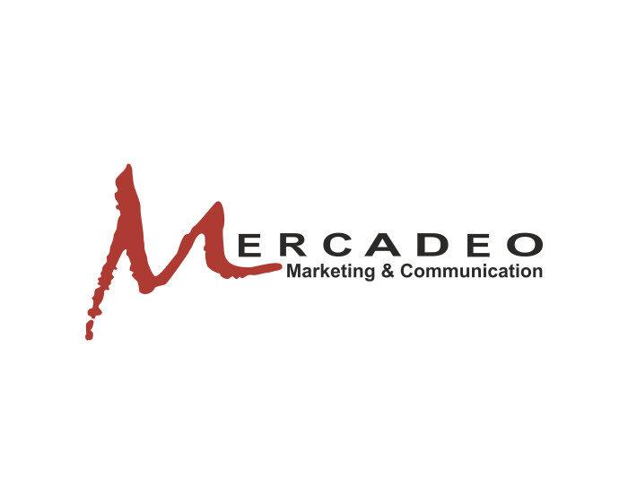 diseño logotipo ejemplo 21