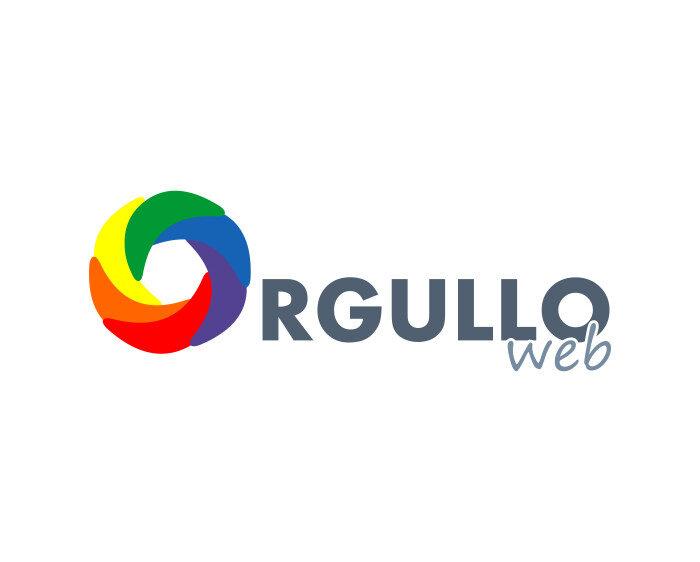 diseño logotipo ejemplo 16