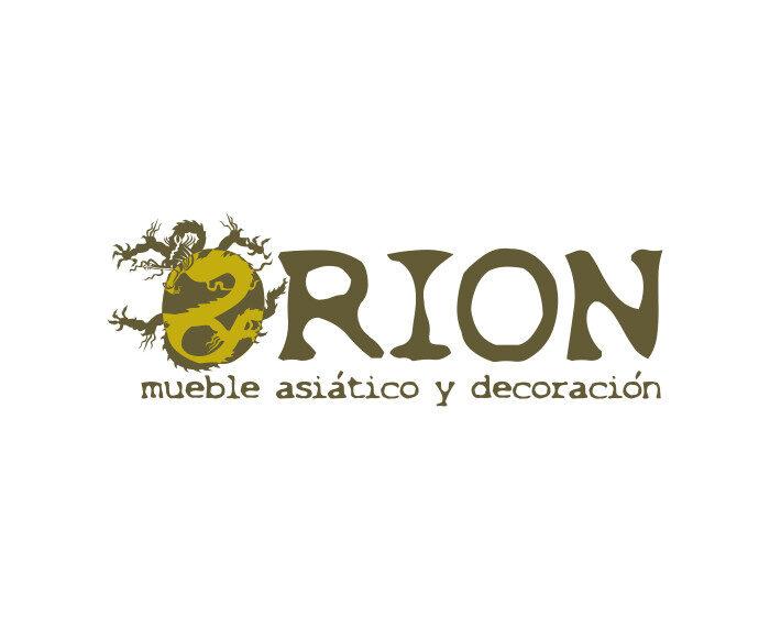 diseño logotipo ejemplo 18