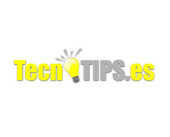diseño logotipo ejemplo 8