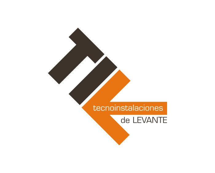 diseño logotipo ejemplo 6