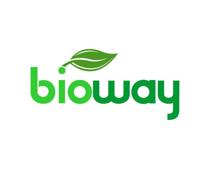 diseño logotipo ejemplo 50