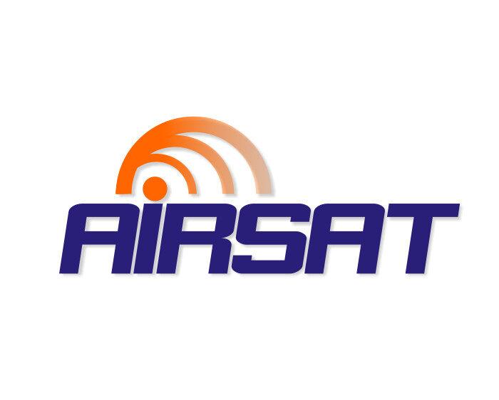 logotipo ejemplo 4