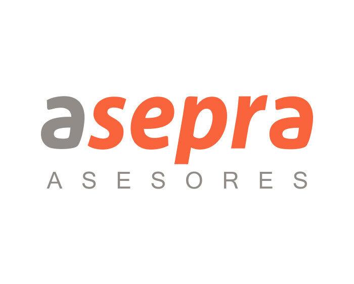 logotipo ejemplo 5