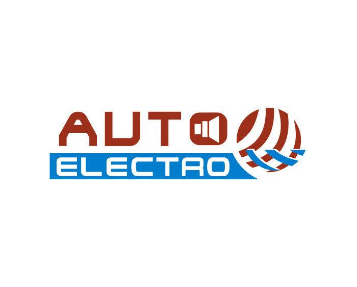 logotipo ejemplo 1