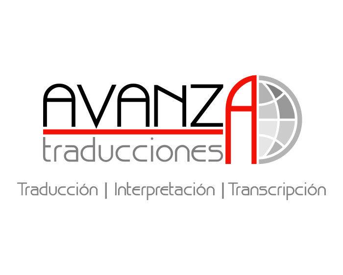 logotipo ejemplo 2