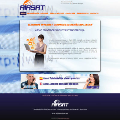 diseño-pagina-web-pyme-1