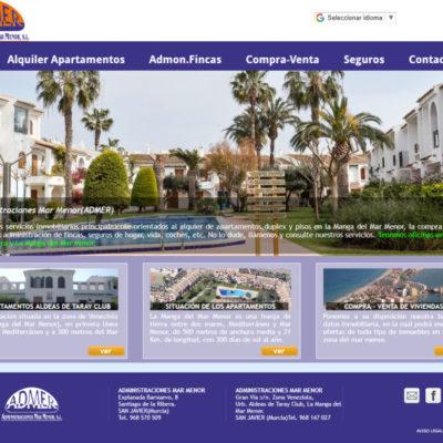 diseño-pagina-web-pyme-2