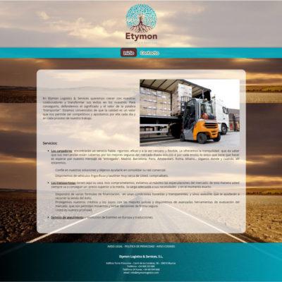 diseño-pagina-web-pyme-5