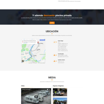 diseño pagina web empresa ejemplo 18