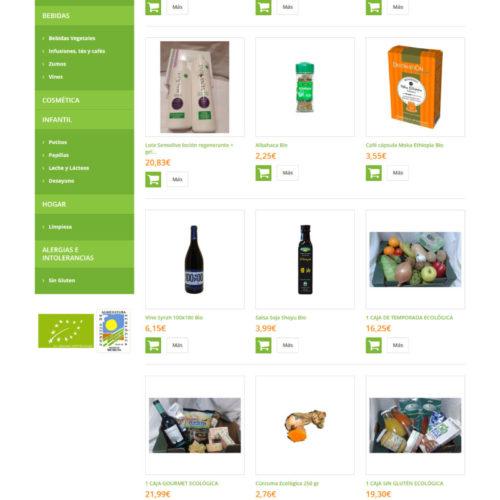 diseño tienda online ejemplo 9
