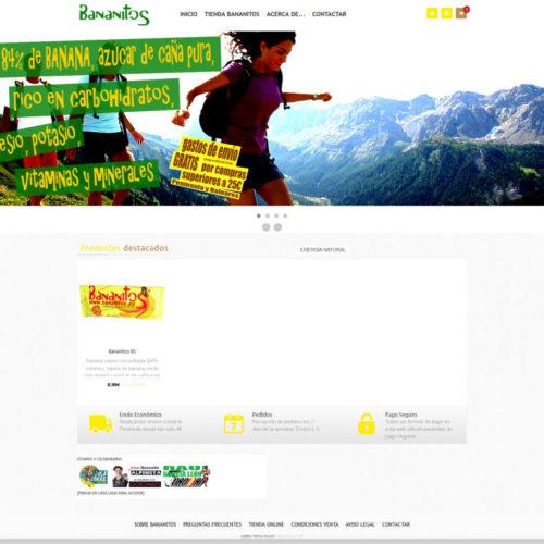 diseño tienda online ejemplo 10