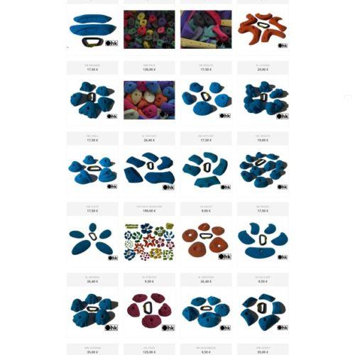 diseño tienda online ejemplo 7