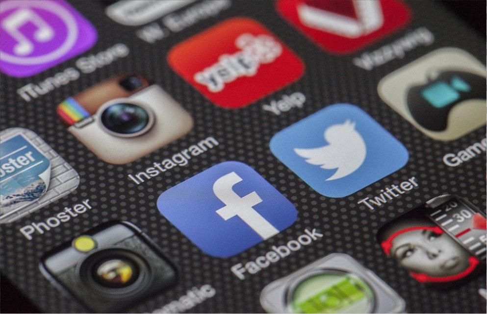 servicio gestion rede sociales 3