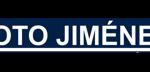 Jose A. Jiménez