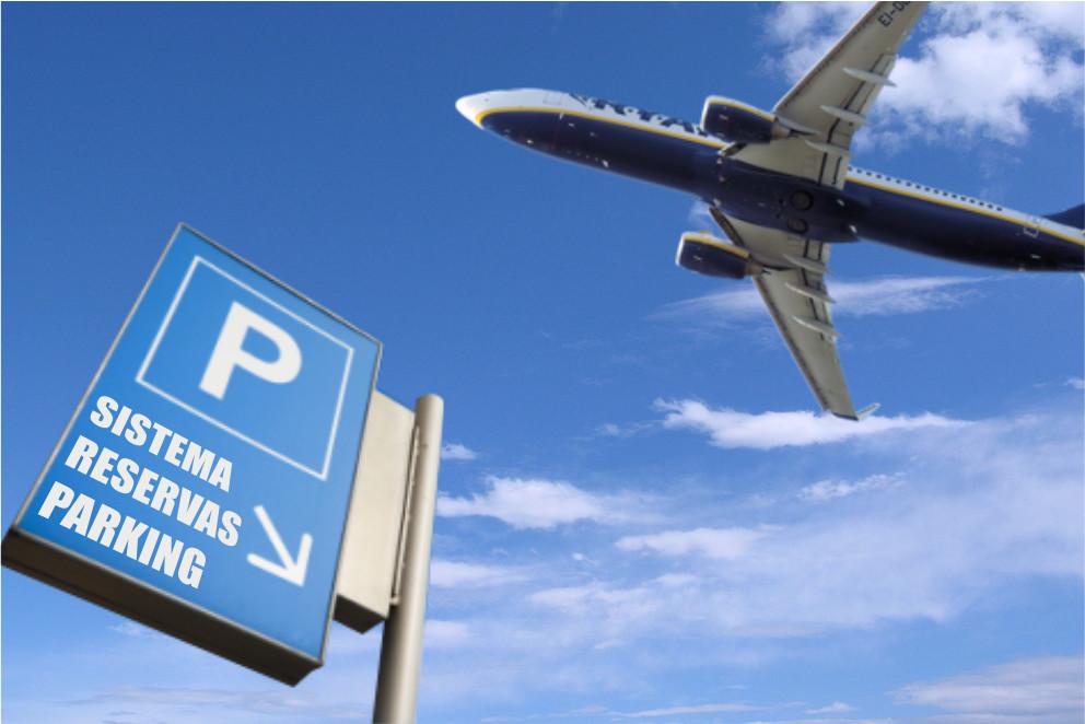 programa reservas parking web