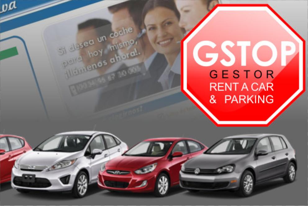 gstop programa rent a car